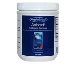 ARTHRED COLLAGEN FORMULA 240G