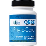 PHYTOCORE-20 CAPSULES
