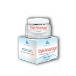 TRIPLE ADVANTAGE 1.7OZ