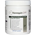 New ProNOVEQUIN DPF (DIGESTIVE PROBIOTIC FORMULA) EQUINE/PETS 1000Gduct - Please enter name here