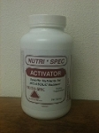 Activator (Oxygenic B)240 tablets per bottle