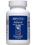 ADRENAL NATURAL GLANDULAR 150C