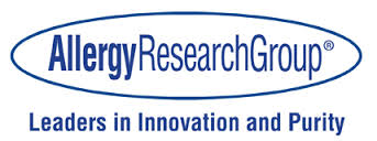 ALLERGY RESEARCH GROUP
