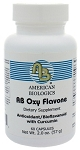 AB OXY FLAVONE 60C