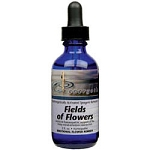 FIELDS OF FLOWERS-2 oz