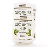 GLUCO-CONTROL PLUS 20PKT BAG