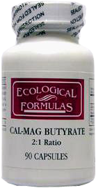 CAL-MAG BUTYRATE