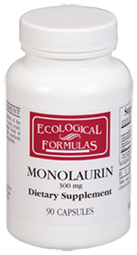 Monolaurin herpes reviews