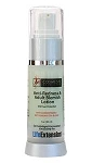 ANTI-REDNESS & ADULT BLEMISH LOTION-1 oz