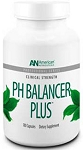 PH BALANCER PLUS 180C