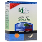 ALPHA BASE ULTIMATE PAK-60 PACKETS
