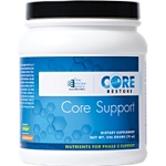 CORE SUPPORT-546 GRAMS POWDER-14 SERVINGS