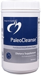 PALEOCLEANSE™ 756 GM POWDER