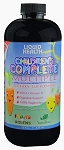 CHILDREN'S COMPLETE LIQUID MULTIPLE 16 FL OZ (473 ML)
