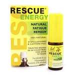 RESCUE ENERGY 7ml