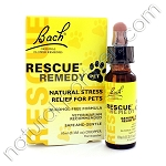 RESCUE REMEDY PET 10ml