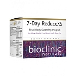 7-DAY REDUCEXS 1KIT