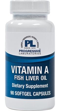 Vitamin a fish liver oil 90 softgel capsules for Vitamin e and fish oil