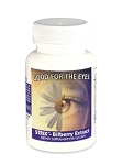 STRIX - BILBERRY EXTRACT 1000 MG 60 CAPSULES