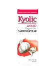 KYOLIC AGED GARLIC EXTRACT LIQUID 2 OZ