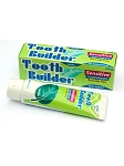 TOOTH BUILDER TOOTHPASTE 4 OZ