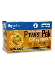 POWER PAK ORANGE BLAST 30 PACKETS