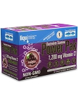 POWER PAK GRAPE 30 PACKETS
