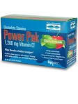 POWER PAK CHERRY/LIME 32 PACKETS