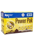 POWER PAK PINEAPPLE COCONUT 30 PACKS