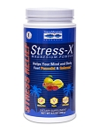 STRESS-X MAGNESIUM RASP-LEMON 8.5 OZ