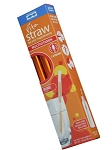 VITASTRAW MULTIVITAMIN ORANGE 7 STRAWS