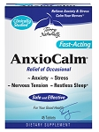 ANXIOCALM® 45 TABLETS