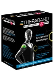 KINESIOLOGY TAPE GREEN/YELLOW 1 ROLL