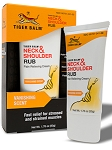 TIGER BALM NECK & SHOULDER RUB 1.76 OZ
