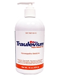 TRAULEVIUM GEL 16 FL OZ