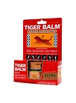 TIGER BALM® RED EXTRA STRENGTH 0.63 OZ