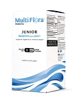 MULTI-FLORA JUNIOR 60 G