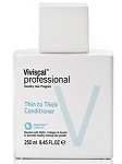 VIVISCAL PRO CONDITIONER 7.45 FL OZ