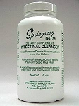 NO.79 INTESTINAL CLEANSER 10 OZ