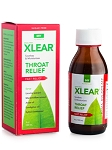 THROAT RELIEF DRY THROAT 4 FL OZ