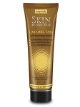 CARAMEL SHEA SELF-TANNING BUT 4 FL OZ