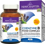 COENZYME B FOOD COMPLEX 180T