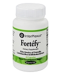 FORTEFY 45 CAPSULES