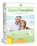 JIGSAW COMPLETE 60 PACKETS