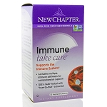 IMMUNE TAKE CARE 14C