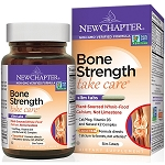 BONE STRENGTH TAKE CARE 120T