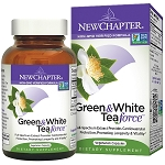 GREEN AND WHITE TEA FORCE 60C