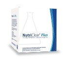 NutriClear Plus 15 day program
