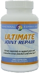 ULTIMATE JOINT REPAIR
