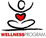 DR. GUBERMAN'S INTENSIVE WELLNESS PROGRAM
